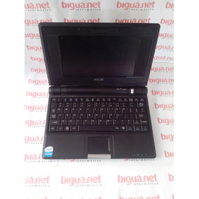 Netbook Asus Eee Pc 2g Surf