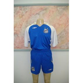 Shorts Futebol Antigo - Roupas de Futebol no Mercado Livre Brasil d4da785ef7244