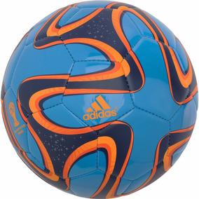 Balones Baratos Futbol Brazucas en Baja California en Mercado Libre ... 8e69cd2d3d463