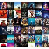 Peliculas Y Series Digitales Hd Audio Latino E Ingles