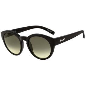 Oculos Evoke Evk 15 Black Shine De Sol - Óculos no Mercado Livre Brasil 42470e87b4