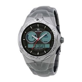 d2240ab310d Relogio Rip Curl Ultimate Titanium - Relógios no Mercado Livre Brasil