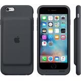 P/u Funda Bateria Original Apple Iphone 6 6s Usada