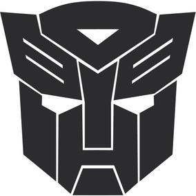Reloj Transformers Autobots