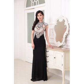 Tiendas online vestidos de fiesta peru