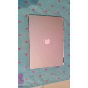Pantalla Para Laptop Apple Mac Book Y Teclado.