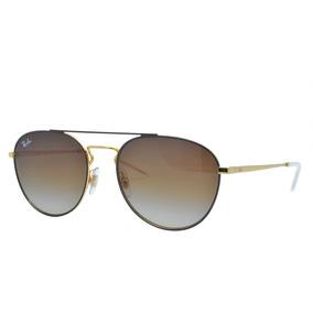 adef10f123055 Óculos Gucci 3589 Tvd Havana 3589 Square Sunglasse - Óculos no ...
