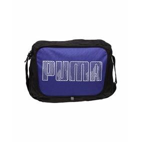 Original 07033103 Puma Mochila Cruzada Modelo 8wq1xx6Y