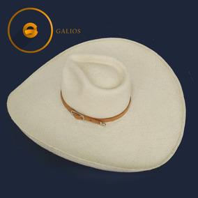 Sombrero Antillano Fino Blanco - Ropa y Accesorios en Mercado Libre Perú 1c0b1262ef0