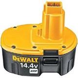 Bateria 14.4 V Rxp Dewalt