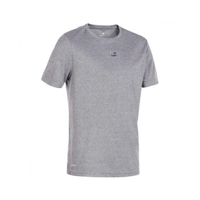 Remera Topper Training Basic Hombre Grm