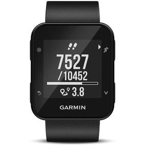 Relógio Garmin Forerunner 35 Com Gps / Frequência