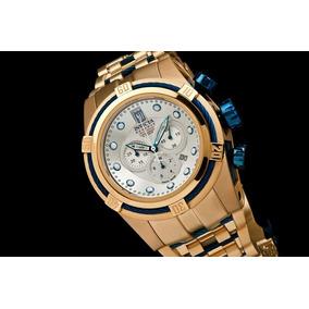 b069db1a813 Relogio Invicta 14426 Masculino - Relógios De Pulso no Mercado Livre ...