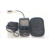 Celular Htc Viva 2223 Smartphone