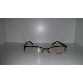 Armação Óculos Adulto Fiorucci Original - Óculos no Mercado Livre Brasil 51b50aafc3
