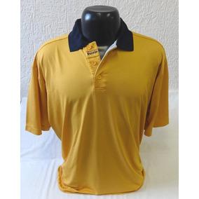 Camisa Polo De Marcas Originais - Pólos Manga Curta Masculinas ... 519f3ae1dde86