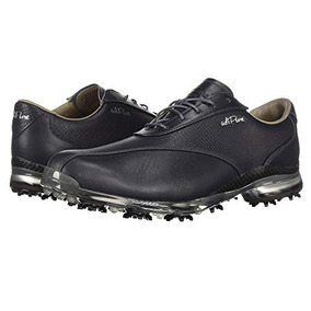 22fc05b4251 Zapatillas Adidas Adipure 5 Dedos en Mercado Libre México