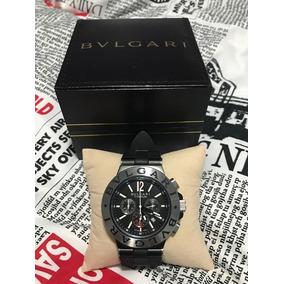 ac79e082eca Caixa De Correio Importada Dos Eua - Joias e Relógios no Mercado ...