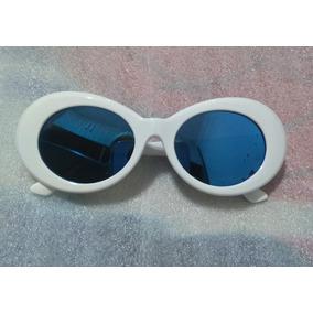 Óculos Branco Kurt Cobain De Sol Adidas - Óculos no Mercado Livre Brasil 36cb468d83