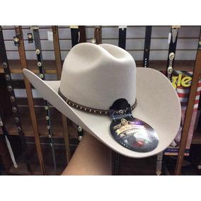 37f53ec801122 Texana De Lana Marca Rocha Hats  57 Y 58 El Rey Cowboy