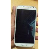 Samsung S4 Grande Para Repuesto *tarjeta Logica Dañada*