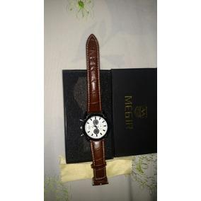 72bbc0a5cad Relogio Rip Curl Original Gringo Importado - Relógios no Mercado ...