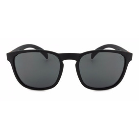 Oculos Hb Secret Vermelho Transparente - Óculos no Mercado Livre Brasil 18009224cf