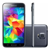 Samsung Galaxy S5 G900 Original 16gb Semi Novo
