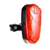 Rastreador Gps Para Bicicletas Gps Tracker Tkstar Tk906