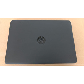 Notebook Hp Elitebook 745 G2 Amd A8 7150