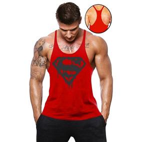 de4a116ed Camisetas Academia Masculina - Camisetas para Masculino no Mercado ...