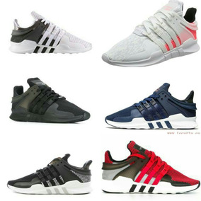 big sale b7fa7 6c187 Zapatillas adidas Eqt Support Adv 2018 Last Edition