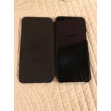 Samsung A6 32gb Sm-a600fn