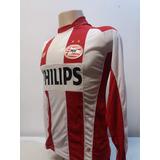 Camisa Psv Holanda - Camisas de Times de Futebol no Mercado Livre Brasil 3415407b21d3d
