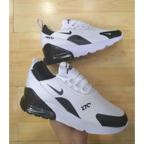 c098cd66a83 Venta De Calzado Para Damas - Zapatos en Apure en Mercado Libre ...