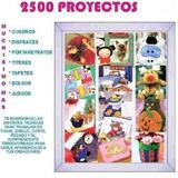 Decoracion 2500 Proyectos Baños Y Cocinas Cortinas