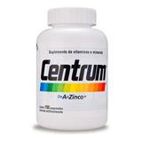 Combo Vitamina Centrum Select Cav