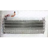 Evaporador Congelador 5421jj1001t Refrigerador Lg Gm-b228qtb