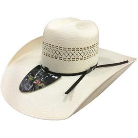 Chapeu Mexican Hats San Pedro Cafe Crisecia - Chapéus no Mercado ... 1fd39fb8d62