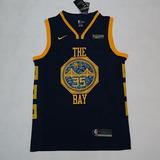 Camisa Golden State Warrios