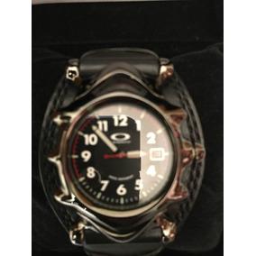 82201483729 Oakley Reloj - Reloj para Hombre en Mercado Libre México