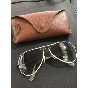 bc472ccde2764 Óculos De Sol Ray-Ban em Pernambuco no Mercado Livre Brasil
