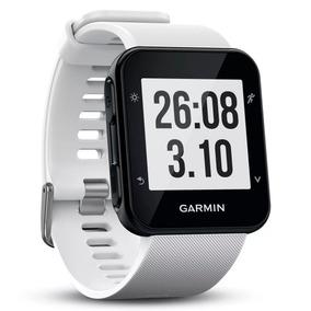 Relógio Garmin Forerunner 35 Monitor Cardíaco 12x Envio 24h