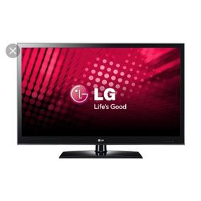 9a5eb2f26 Tv 42 Pulgadas Haier Hd - Televisores en Mercado Libre Venezuela