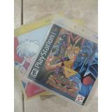 Juegos De Playstation One Combo De 20 Juegos De Psone