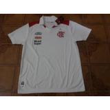 Camisa Olympikus Flamengo Polo Viagem - Futebol no Mercado Livre Brasil 8318fe33020b3