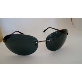 Óculos De Sol Champion Troca Hastes Original - Óculos no Mercado ... fb27dfa4cd