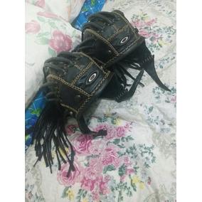 e4b0bbd765770 Toca Medusa - Calçados, Roupas e Bolsas no Mercado Livre Brasil