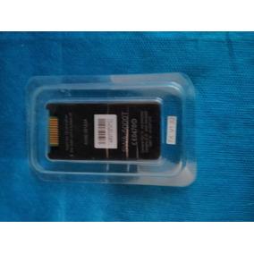 Rf Modulator Samsung Ah40-00163a Mod: Swa-5000t Tx Card