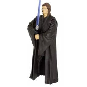 Lote Chaveiro Anakin Skywalker - Reparo - 50 Unidades
